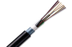 34de6517c5 Outdoor Fiber Optic Cable
