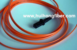 OM1 Fiber Optic Cables