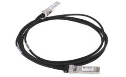 Cisco SFP+ Cable SFP-H10GB-CU7M