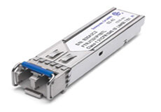 Cisco SFP DS-SFP-FCGE-LW