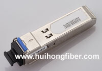 Allied Telesis SFP AT-SPFXBD-LC-15