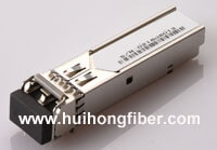 Alcatel-Lucent SFP-GIG-SX