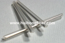 Ribbon Fiber Optic Splice Sleeves