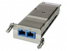 Cisco DWDM Xenpak